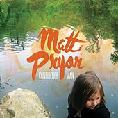 Confidence Man by Matt Pryor