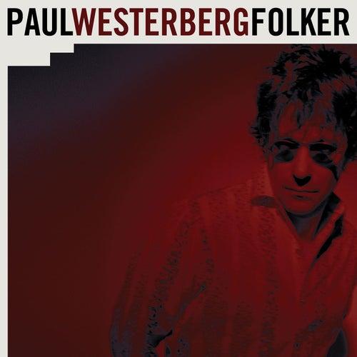 Folker by Paul Westerberg