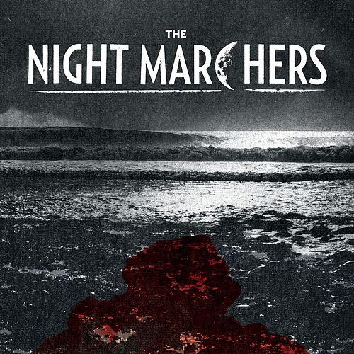 Play & Download See You In Magic by The Night Marchers | Napster