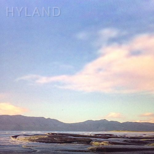 Play & Download The Greatest by Hyland | Napster