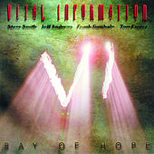 Play & Download Ray of Hope by Vital Information | Napster