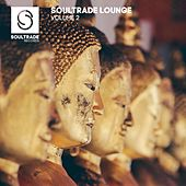 Soultrade Lounge, Vol. 2 by Various Artists