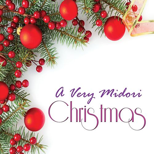 Play & Download A Very Midori Christmas by Midori | Napster
