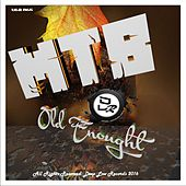 Play & Download Old Enought by M.T.B. | Napster