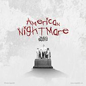 Play & Download American Nightmare by Craig Smith | Napster