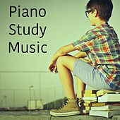 Play & Download Piano Study Music by Study Focus | Napster