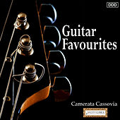 Play & Download Guitar Favourites by Various Artists | Napster