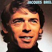 N°6 (Les Bourgeois) by Jacques Brel
