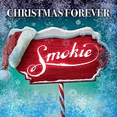 Play & Download Christmas Forever by Smokie | Napster