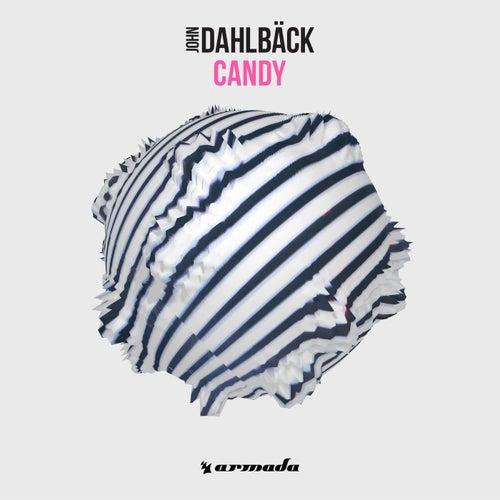 Candy by John Dahlbäck
