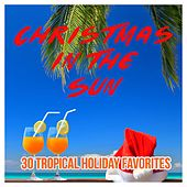 Play & Download Christmas in the Sun - 30 Tropical Holiday Favorites by Various Artists | Napster