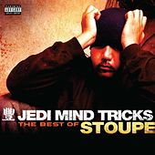 Play & Download The Best of Stoupe by Various Artists | Napster