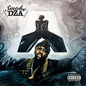 Play & Download Dream.Zone.Achieve by Smoke Dza | Napster
