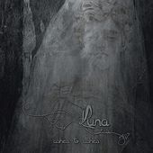 Ashes to Ashes by Luna