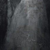 Ashes to Ashes von Luna
