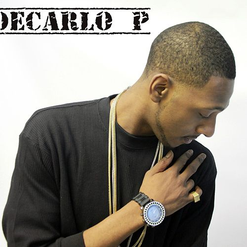 Play & Download Again by Decarlo P | Napster