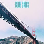 Blue Skies by Nature Sounds