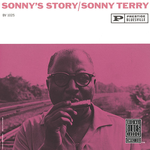 Play & Download Sonny's Story by Sonny Terry | Napster