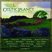 Celtic Twilight, Vol. 4: Celtic Planet by Various Artists
