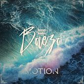 Play & Download Motion by Baeza | Napster