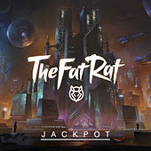 Play & Download Jackpot by TheFatRat | Napster