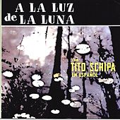 A la Luz de la Luna by Tito Schipa