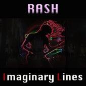 Imaginary Lines de Rash