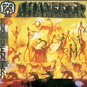 Play & Download Encuentro by Amanecer | Napster
