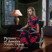 Pictures of America by Natalie Dessay