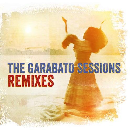 Play & Download The Garabato Sessions by Toto La Momposina | Napster