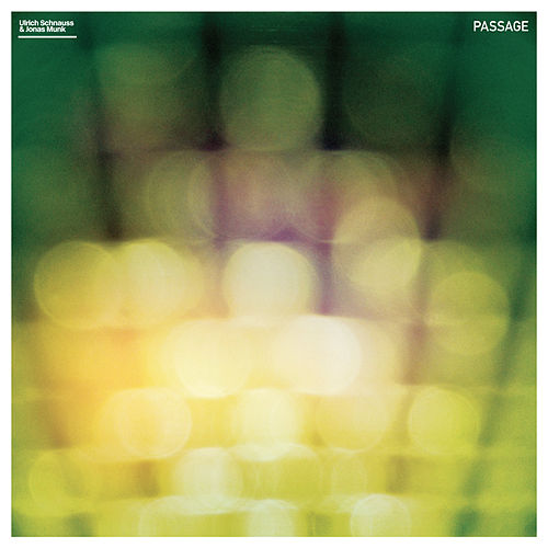 Play & Download Passage by Ulrich Schnauss | Napster