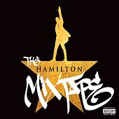 Wrote My Way Out (from The Hamilton Mixtape) von Nas