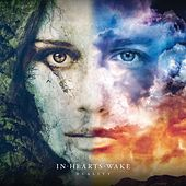 Duality (Bonus Tracks) by In Hearts Wake