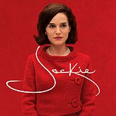 Play & Download Jackie (Original Motion Picture Soundtrack) by Mica Levi | Napster