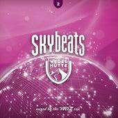 Skybeats 2 (Wedelhütte ) by Various Artists