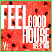 Play & Download Feel Good House Selection, Vol. 1 by Various Artists | Napster