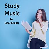 Study Music for Great Results by Studying Music