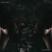 Play & Download Windswept by Crywolf | Napster