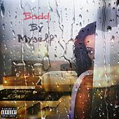 Badd By Myself by Chastain Stone