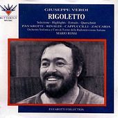 Play & Download Rigoletto - Highlights by Various Artists | Napster
