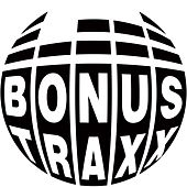 Play & Download Midnight Tango by Bonustraxx | Napster