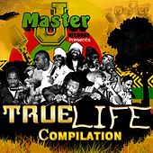 Play & Download True Life Riddim by Various Artists | Napster