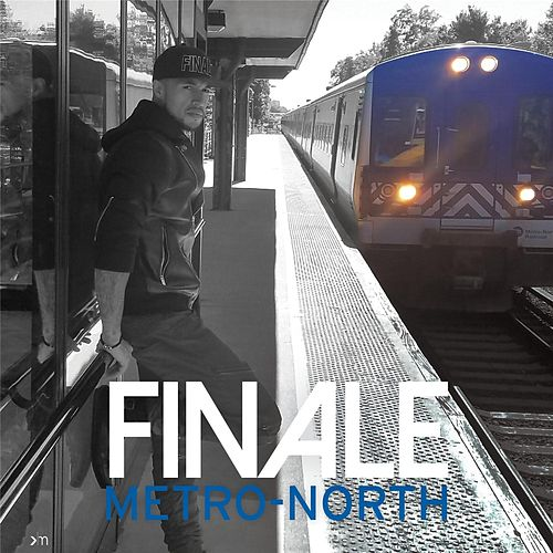 Play & Download Metro-North by Finale | Napster