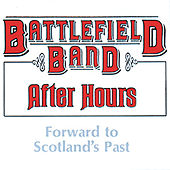 After Hours by Battlefield Band