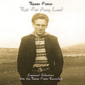 Play & Download That Far Away Land by Thomas Fraser | Napster