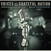 Play & Download Voices of a Grateful Nation (Vol.1) by Various Artists | Napster