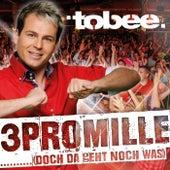 Play & Download 3 Promille (Doch da geht noch was) by Tobee | Napster
