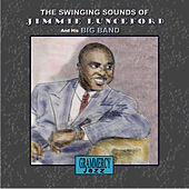 The Swinging Sounds Of Jimmie Lunceford And His Big Band by Jimmie Lunceford