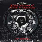 Play & Download 1984 (Eternal) by Black Arrows of Filth and Impurity | Napster