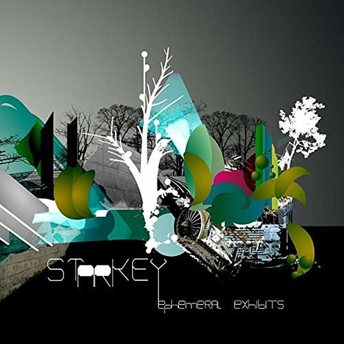 Play & Download Ephemeral Exhibits by Starkey | Napster